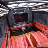 宁波大众商务车新款进口商务T6凯路威7座房车