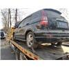 ?#26412;?#24066;通州区汽车报废解体厂 上门报废各种机动车服务