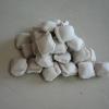 矿粉粘合剂-磷矿粉粘合剂-粘合剂批发、保定万鼎科技