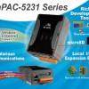 泓格新品WinPAC-5231