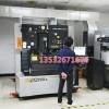 15年实力厂家东莞台进精密五金冲压模具加工 高精密零部件加工