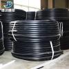 洛阳PE管厂家 hdpe饮水管规格尺寸
