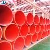 福建新型逃生管厂家 隧道逃生管检测标准依据是什么