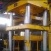 东莞机械设备维修用安装 四柱液压机维修护小型二手液压机维修