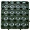 山西1.5cm绿化环保排水板/塑料排水带规格齐全