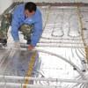 地暖安装价格:成都电地暖安装一平米多少钱