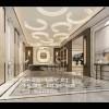 南昌售楼部高端室内设计公司报价 精益求精价格合理