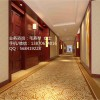 南昌足浴室内深化设计服务机构 提供完善的服务体系