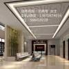 南昌医院室内深化设计服务商 省心合作精细管理