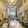 南昌酒店室内深化设计外包服务 专业高效灵活