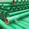 湖南MFPT塑钢复合管厂家直销 玻璃钢复合管攸县厂家
