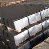 08al冷轧板太钢08al冷轧盒板厂家现货供应08al