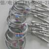 吉林wrek-1315热电偶规格Ⅲ