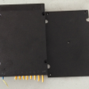 恆貝廠家生產1分16阻燃耐高溫光分路器