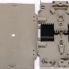 廠家制造標準24芯阻燃外貿盤