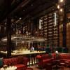 重慶酒吧沙發定制,時代不同的酒吧沙發家具