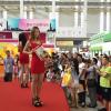 2019上海国际糖果休闲零食展览会