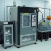 混合气体腐蚀试验高浓度气体腐蚀测试