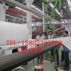 重庆珍珠棉高质量厂家直销