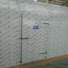 冷库门优秀品牌 冷库门设计安装 聚氨酯冷库门