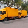 上海赋沪搬场公司高端搬家服务021-36035717