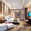 南昌特色酒店室内设计施工图深化外包公司 16年专注施工图深化