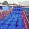 西安建筑水玻璃昌盛生产厂大量出售
