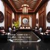 南昌高档办公楼室内设计施工图深化外包机构 专业设计贴心服务