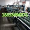 规格可定制的新型玻镁彩钢板防火等级特点及施工方法