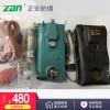 正安防爆光干涉甲烷矿用CJG100瓦斯检测仪450
