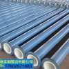 大小口径薄厚壁直缝高频焊管材质q235q345b螺旋管方管方矩管大棚管防腐保温管镀锌管