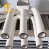 钢三柱散热器@北京钢三柱散热器@钢三柱散热器生产厂家