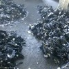 回收电池钴泥/正负极片/铝钴纸回收/钴酸锂回收