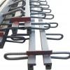 邵阳厂家专业制作桥梁伸缩缝 伸缩缝安装