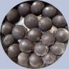 生产弱粘结煤成型粘结剂厂家