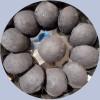 铁粉粘合剂使用方法