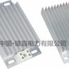 DJR-100W铝合金加热器