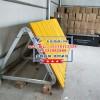 防渗透防洪挡水子堤便携式装配子堤设计维护