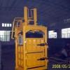 東莞惠州深圳維修四柱油壓機打包機油缸漏油