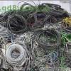 江苏专业回收配电箱发电机组变压器废旧电缆线高价回收