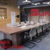 远程会议系统 政府会议 远程互动交流