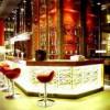 大型酒店拆除回收设备浴场KTV舞厅酒吧工厂拆除