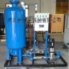 存款1元送彩金网址水处理设备 定压补水机组