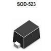 ESD静电二极管ESDA05CT优质库存一站式现货