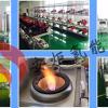长沙 本地做氢能油锅炉油代理 万元办厂 没有代理费