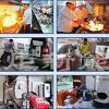 新型供暖锅炉用燃油技术转让_安炬环保新能源