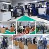 江苏精密模具部件加工 高精密模具模版模芯加工 全进口加工设备交期准时