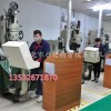 东莞jg坐标磨加工 镗磨加工 美国原装穆尔坐标磨床加工 超精密加工