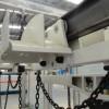 山东厂家直销TDY100/14 液压电缆拖挂车 井下托运设备