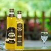 天津进口初榨及精制橄榄油清关方案